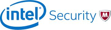 Intel-seguridad-tecnologia