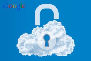 Seguridad Cloud Computing
