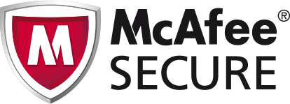 mcafee-seguridad-tecnologia