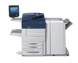 xerox color c60 c70