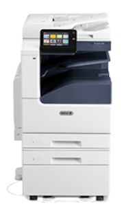 impresora xerox versalink c7020