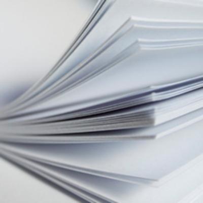 Evita problemas con los archivos - By Verbok