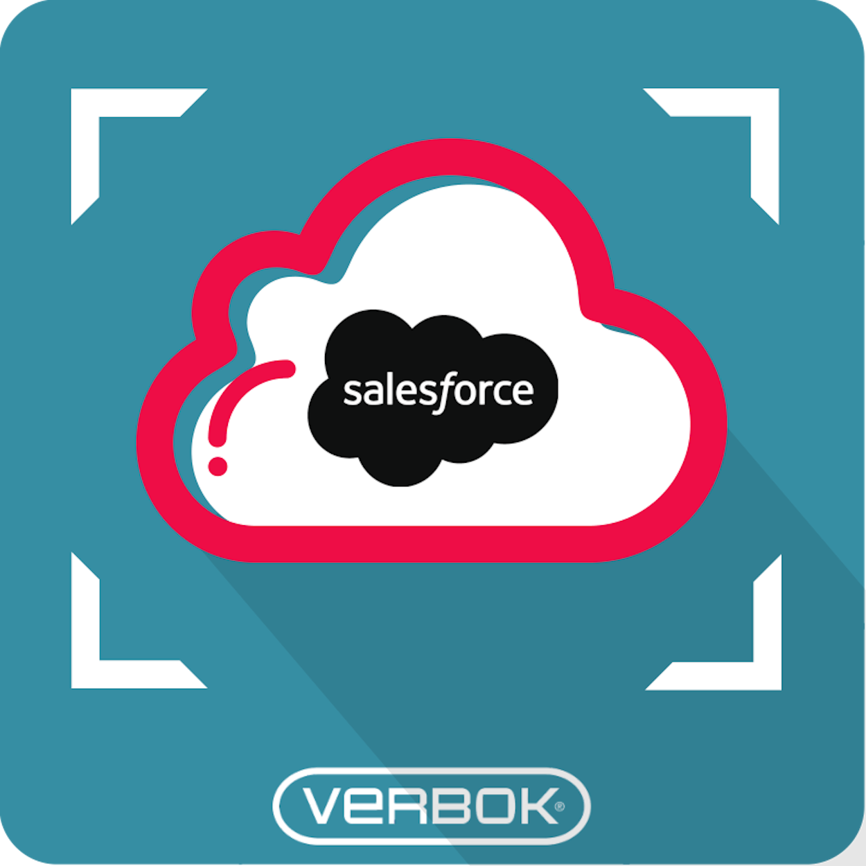 app salesforce