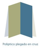 poliptico