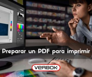 preparar pdf para imprimir