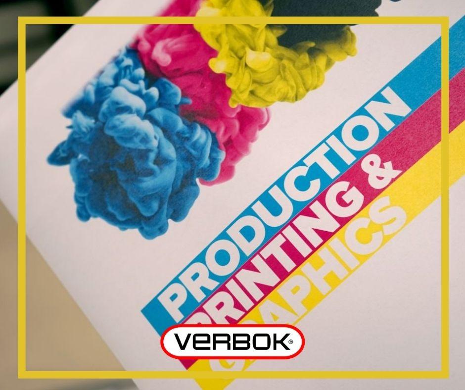 impresoras de producción